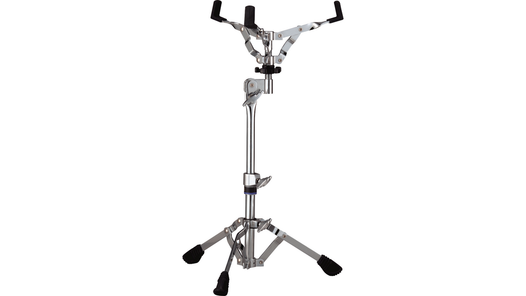 Yamaha SS-662 Single-Braced Snare Stand - edrumcenter.com