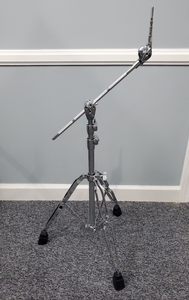 Roland DBS-10 Cymbal Boom Stand Used - MINT Condition