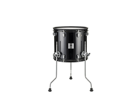 "ATV aD-T13 13"" Electronic Tom Drum - edrumcenter.com"