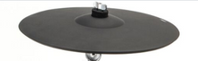 "Load image into Gallery viewer, ATV aD-C14 14"" Electronic Cymbal - edrumcenter.com"