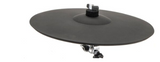 "ATV aD-C18 18"" Electronic Ride Cymbal - edrumcenter.com"