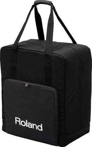 Roland CB-TDP Carry Case for TD-4KP - edrumcenter.com