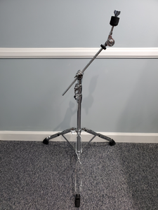 ATV ADA-CS Cymbal Stand Used
