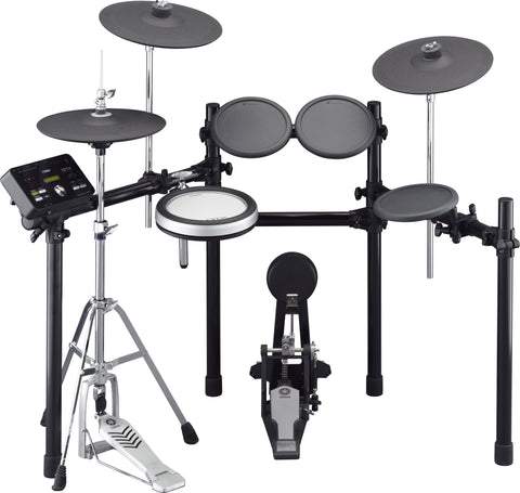 Yamaha DTX532K Electronic Drum Kit - edrumcenter.com