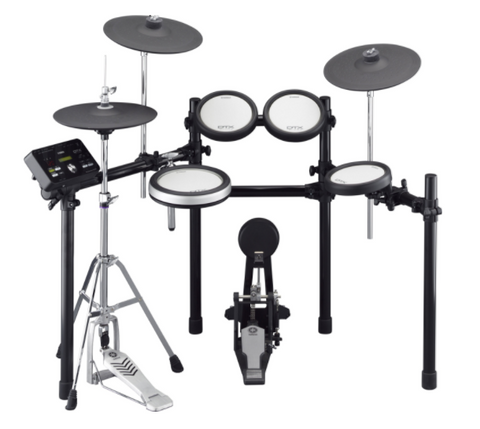 Yamaha DTX562K Electronic Drum Kit - edrumcenter.com