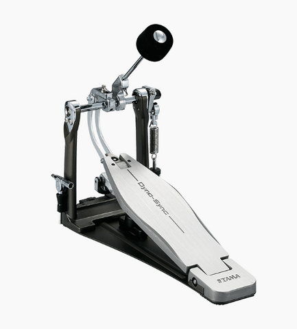 Tama Dynasync HPDS1 Single Kick Pedal - edrumcenter.com