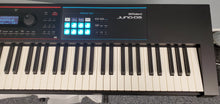 Load image into Gallery viewer, Roland JUNO DS-88 Synthesizer Used - MINT Condition no/box