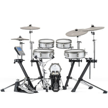 Load image into Gallery viewer, Efnote 3 Electronic Drum Kit