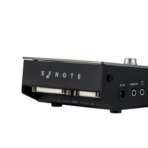 Efnote 5 Module Only