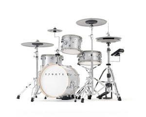 Efnote 5 Electronic Drum Kit