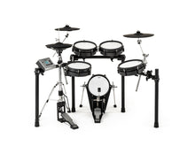 Load image into Gallery viewer, ATV EXS-3 Electronic Drum Kit - edrumcenter.com