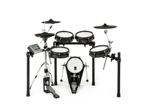 ATV EXS-3 Electronic Drum Kit - edrumcenter.com