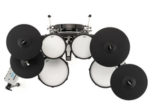Load image into Gallery viewer, ATV EXS-5 Electronic Drum Kit - edrumcenter.com