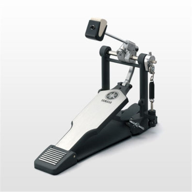 Yamaha FP-9500D Direct Drive Kick Pedal - edrumcenter.com