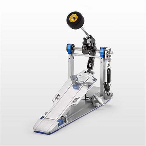 Yamaha FP9D Direct Drive Kick Drum Pedal - edrumcenter.com