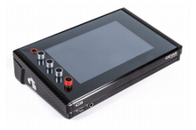 Load image into Gallery viewer, GEWA G9 Drum Workstation - Drum Module