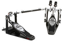Load image into Gallery viewer, Tama HP900PWN Double Pedal - edrumcenter.com