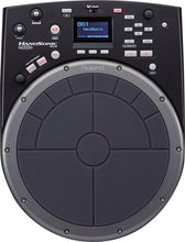 Load image into Gallery viewer, Roland HPD-20 Electronic Hand Drum - edrumcenter.com