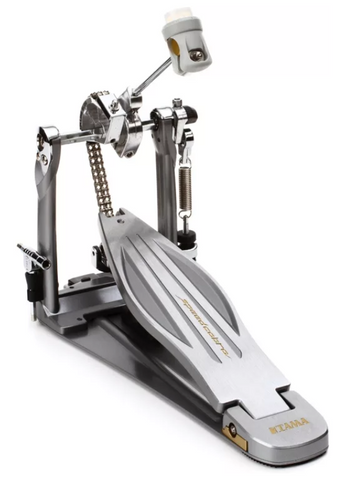 Tama HP910LN Speed Cobra Kick Pedal - edrumcenter.com