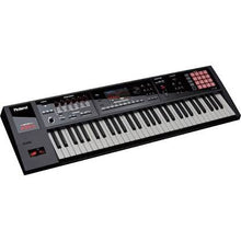 Load image into Gallery viewer, Roland FA-06 synth - edrumcenter.com