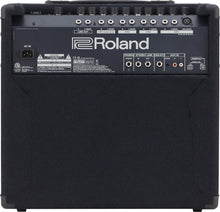 Load image into Gallery viewer, Roland KC-400 Keyboard / Drum Amp - edrumcenter.com