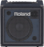 Roland KC-80 Keyboard Amp - edrumcenter.com