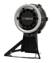 Load image into Gallery viewer, Yamaha KP100 Electronic Kick Trigger - edrumcenter.com