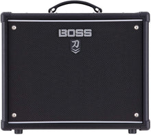 Load image into Gallery viewer, Boss KTN-50 MK2 Guitar Amp