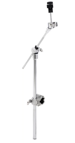 Roland MDY-STG Hatched Cymbal Boom - edrumcenter.com