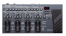 Load image into Gallery viewer, Boss ME-80 Guitar Effects Processor - edrumcenter.com