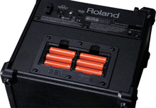 Load image into Gallery viewer, Roland Micro Cube GX - edrumcenter.com