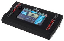 Load image into Gallery viewer, Pearl Mimic-Pro Electronic Drum Module - MIMP24B