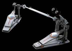 Pearl P-3002D Direct Drive Double Pedal - edrumcenter.com