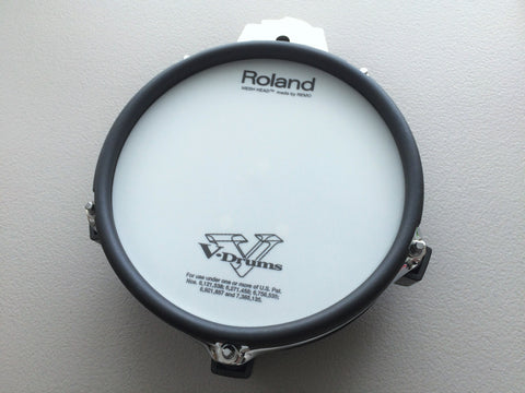 Roland PD-85BK - Used - edrumcenter.com