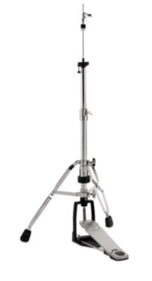 PDP PDHHC20 Concept Dual Leg Hi Hat Stand