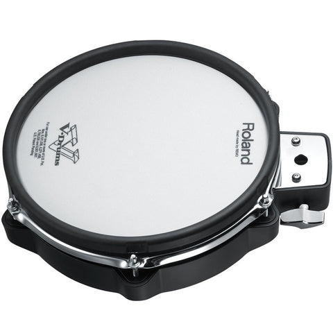 Roland PDX-100 Electronic Drum - edrumcenter.com