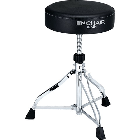 Tama HT230 Drum Throne - edrumcenter.com