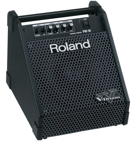 Roland PM-10 V-Drums Amp