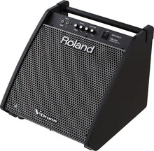 Load image into Gallery viewer, Roland PM-200 V-Drum Amp - edrumcenter.com