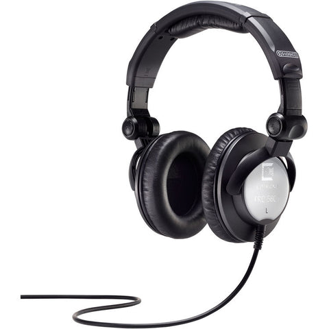 Ultrasone Pro 580i Headphones - edrumcenter.com