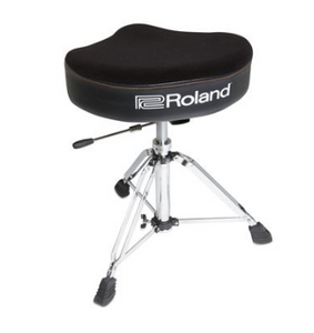 Roland RDT-SH Drum Throne - edrumcenter.com