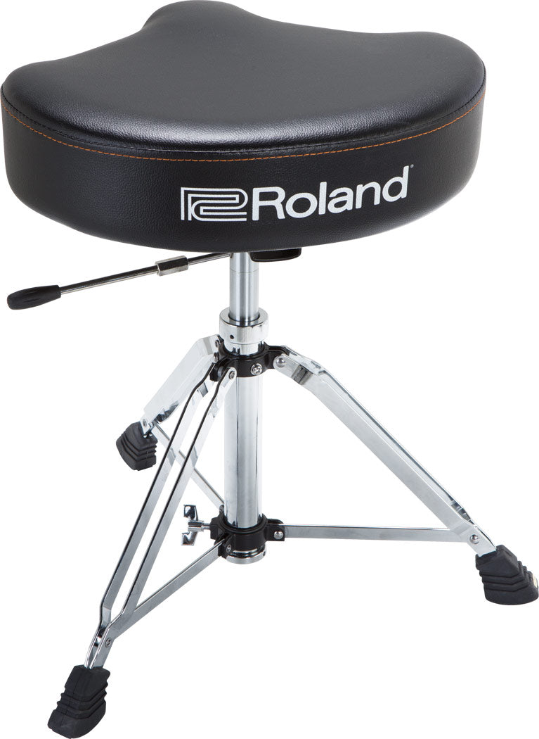 Roland RDT-SHV Drum Throne - edrumcenter.com