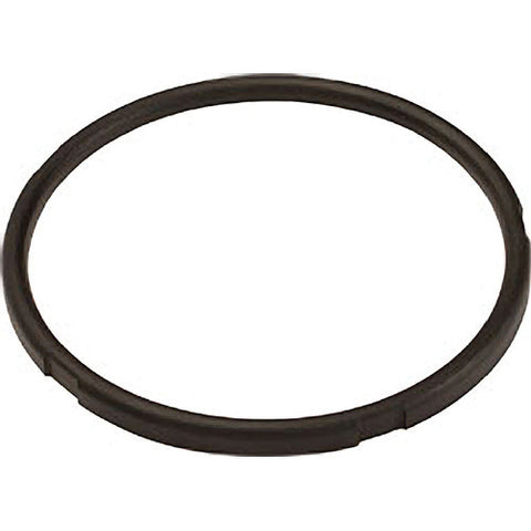 "Roland 12"" Rubber Hoop Cover - G2117503R0"