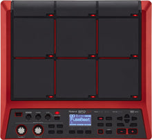 Load image into Gallery viewer, Roland SPD-SX Special Edition - edrumcenter.com
