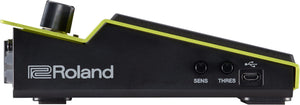 Roland SPD-ONE Kick - SPD-1K - edrumcenter.com