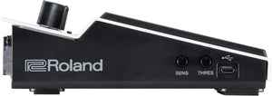 Roland SPD-One Percussion - SPD-1P - edrumcenter.com