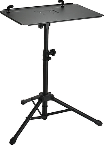 Roland SS-PC1 Laptop Stand - edrumcenter.com