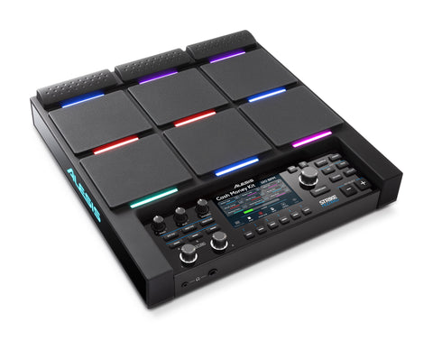 Alesis Strike Multipad - Open Box - edrumcenter.com