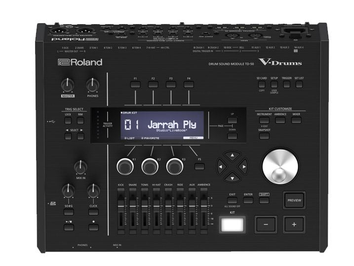 Which Has Better Sound Roland Or Yamaha
