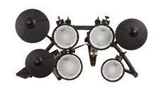 Load image into Gallery viewer, Roland TD-1DMK Electronic Drum Set - edrumcenter.com